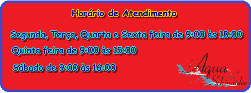 banner_horario.png